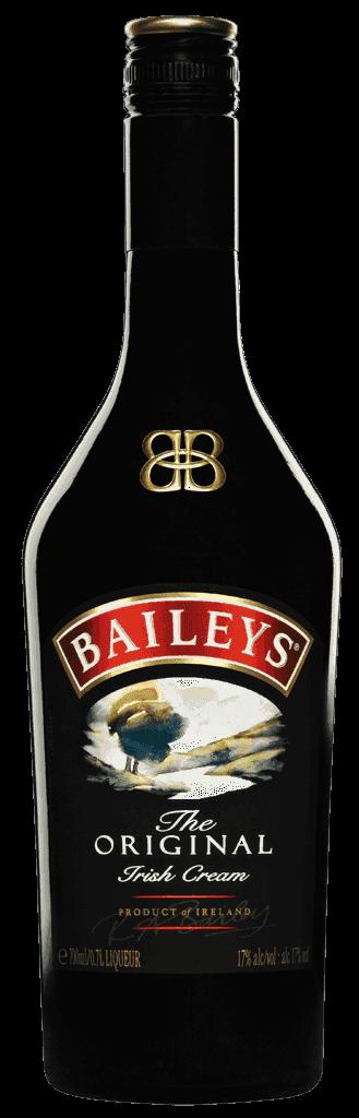 Likér Baileys Írsky 17% 0,7l